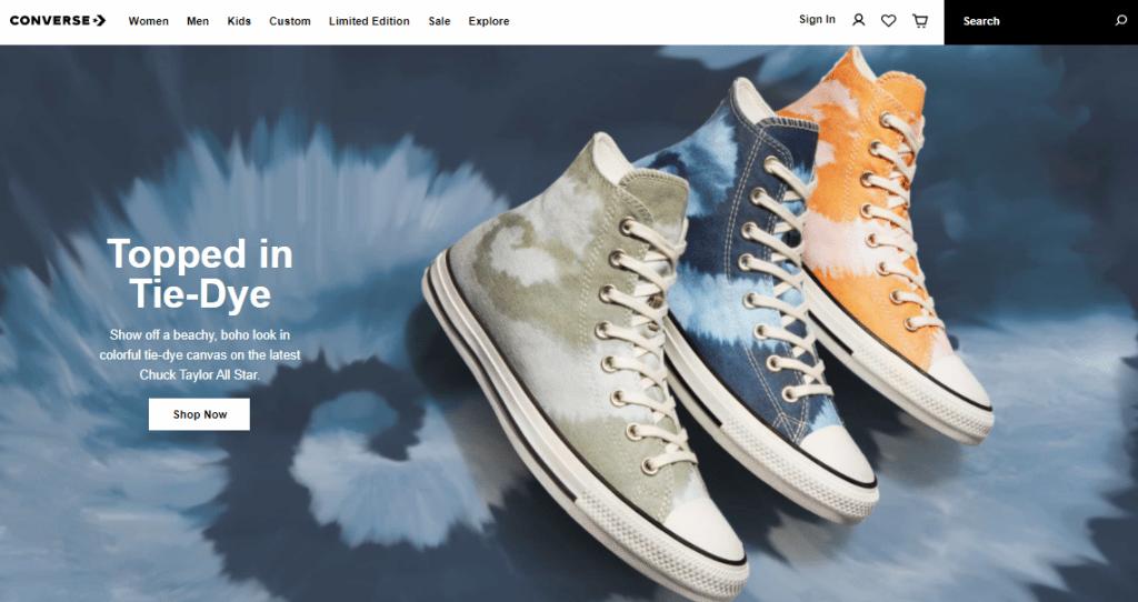 Web Design Digital Marketing Agency Fort Lauderdale